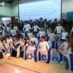 מועצת נחל שורק חוגגת את יום ירושלים בשפע פעילויות