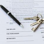 """ייעוץ משפטי ופיננסי לרכישת נכסים בארה""""ב"""