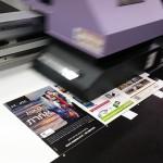 הדפסה על PVC