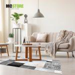 שטיח PVC בהתאמה אישית