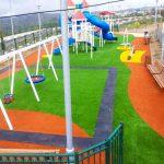 פארקים ציבוריים הכי מושקעים בישראל – מי החברה שיוצרת אותם?